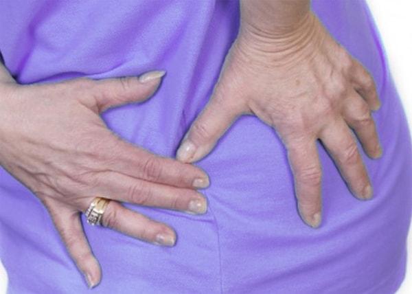 Лечение Артрита И Артроза В Домашних Условиях